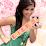Marisa Nicole's profile photo