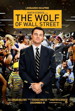 El lobo de Wall Street - The Wolf of Wall Street (2013)