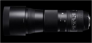 Sigma-150-600_thumb2