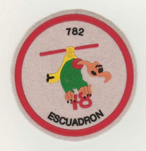 SpanishAF 782 esc v1.JPG