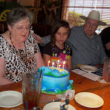 Moms 70th Birthday and Labor Day - 117_0133.JPG