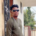 New Audio Kideni Ft Chege-Bado Najiandaa DOWNLOAD OFFICIAL MP3