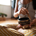 Buying Great Singing Bowls For Your Home
