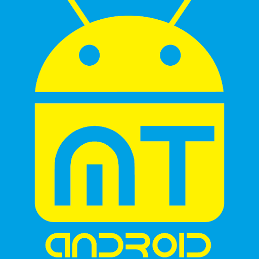 Android MT - Google+