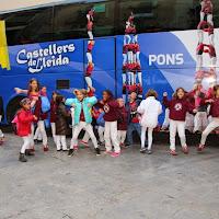 Presentació Autocars Castellers de Lleida  15-11-14 - IMG_6767.JPG