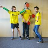 2014 Scholierentoerooi - Team fotos - IMG_1696.JPG