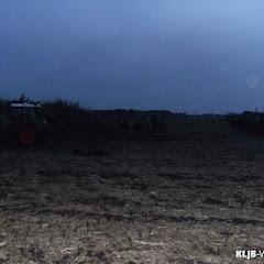 Osterfeuerfahren 2008 - DSCF0097-kl.JPG