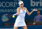 Elena Vesnina - 2016 Brisbane International -DSC_5223.jpg