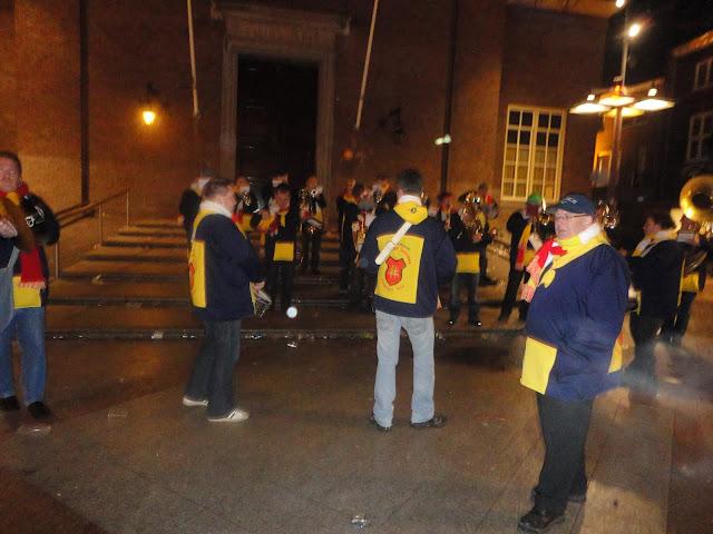 2012-02-19 tm 21 Carnaval in Oeteldonk - DSC00377.JPG