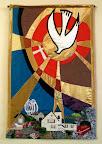 Kimberley Banner