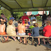 2012 Troop Activities - IMG_9776.JPG