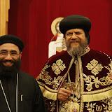 His Eminence Metropolitan Serapion - St. Mark - _MG_0397.JPG