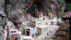 Sumela Monastery Eastern Turkey.jpg