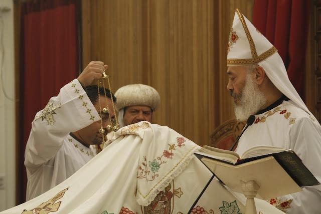 Deacons Ordination - Dec 2015 - _MG_0108.JPG