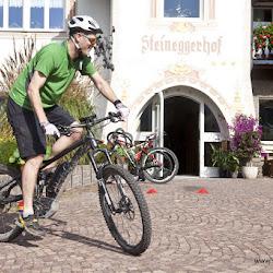 Mountainbike Fahrtechnikkurs 11.09.16-5297.jpg