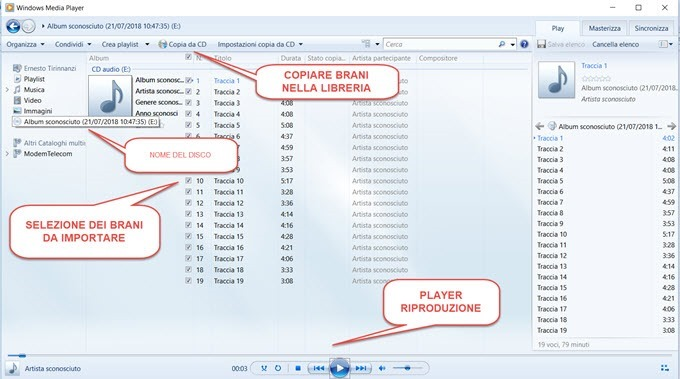 windows-media-player-cd-audio