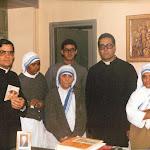 Seminary Beit Jala, 8.11.1982.Pic04.jpg