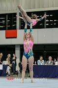Han Balk Fantastic Gymnastics 2015-9401.jpg