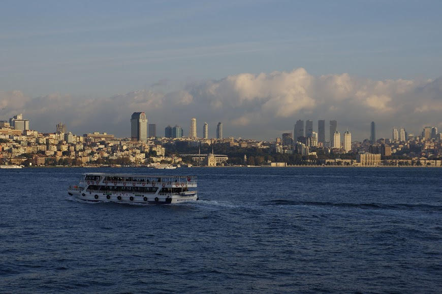 istanbul_2016_0020.JPG