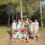 Campaments Estiu Cabanelles 2014 - IMG_0512.JPG