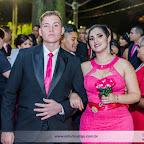 Nicole e Marcos- TC - 0014.jpg