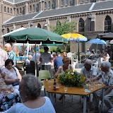 Afsluiting werkjaar voor vrijwilligers Hillegom - 2015-07-04%2B02.07.33.jpg