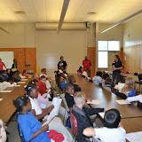 Camden Fairview 4th Grade Class Visit - DSC_0110.JPG