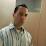 Ray Palma's profile photo