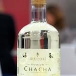 Chacha Askaneli Premium.jpg