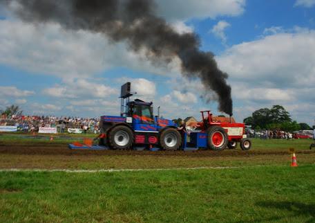 Zondag 22-07-2012 (Tractorpulling) (153).JPG