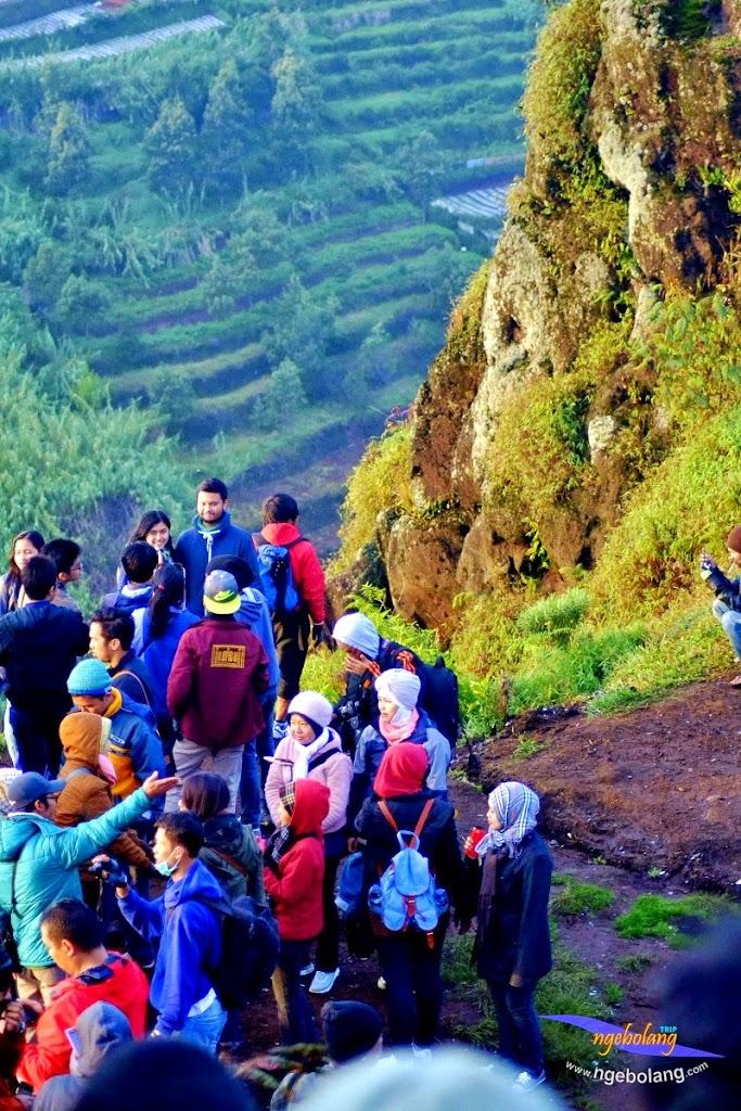 dieng plateau 5-7 des 2014 nikon 42