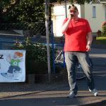 Sommerfest Zur Linde 18072015__016.JPG