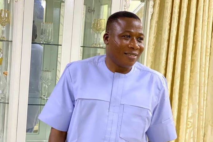 Why the IGP ordered the arrest of Sunday Ighoho and what his arrest will cause.