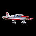ISAE Lasbordes - Solo flights