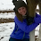Petronella Selin Romberg's profile photo