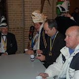 Carnavalsviering Engelbewaarders - DSC_0293.jpg
