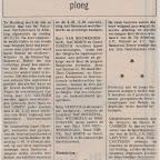 1975 - Krantenknipsels 18.jpg