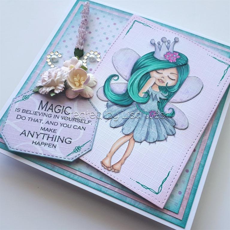 [Fairy+Magic+%289%29%5B3%5D]