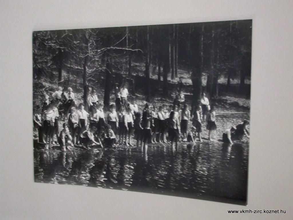 Békefi kiállítás (73).jpg rel=
