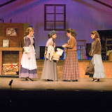 Little Women 2008 - Little%2BWomen%2BFriday%2BCast%2B147.jpg