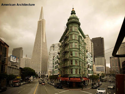 famous architecture design one of america s most famous architects was a nazi