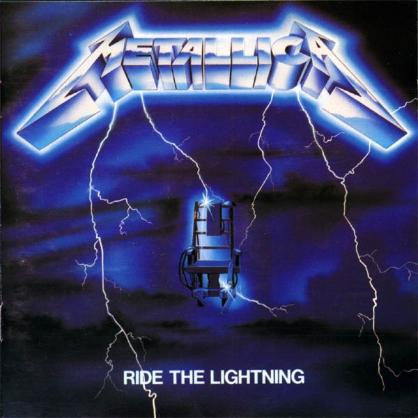 [1984%2520-%2520Ride%2520the%2520Lightning%2520-%2520Metallica%255B4%255D.jpg]