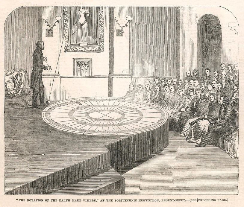 foucault-pendulum2