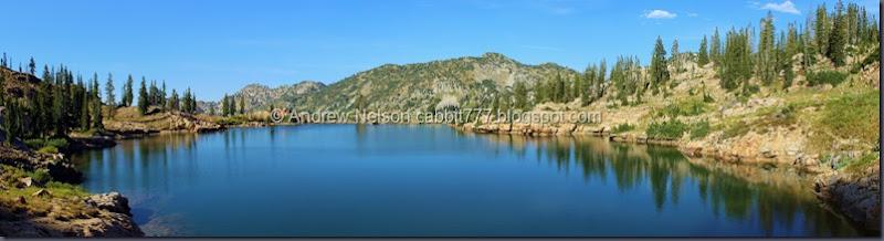 Cecret Lake5