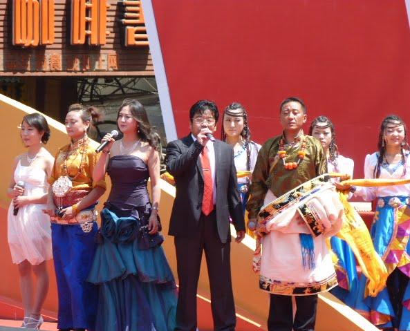 CHINE SICHUAN.KANDING , MO XI, et retour à KANDING fête du PCC - 1sichuan%2B1908.JPG