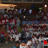 Apertura di pony league Aruba - IMG_7070%2B%2528Copy%2529.JPG