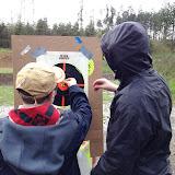 Shooting Sports Weekend 2013 - IMAGE_C1EA8114-F332-41ED-91CB-272932CA1A19.JPG
