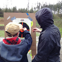 Shooting Sports Weekend 2013 - IMAGE_C1EA8114-F332-41ED-91CB-272932CA1A19.JPG
