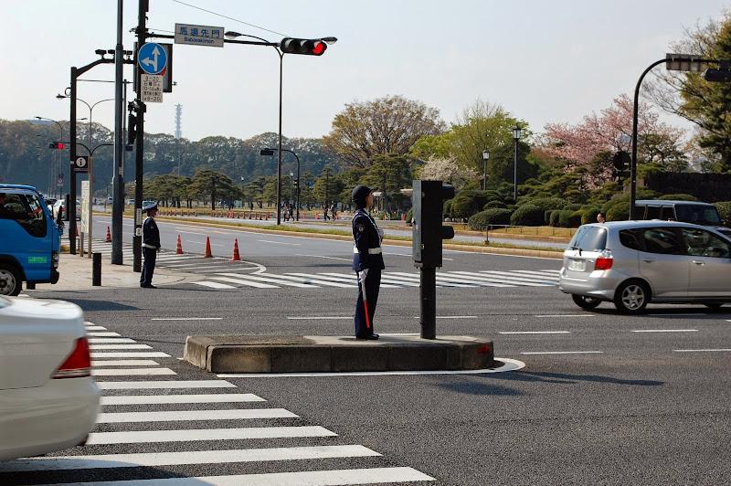 2014 Japan - Dag 11 - jordi-DSC_0980.JPG