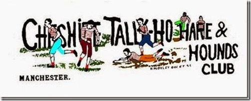 TallyHologo_thumb1